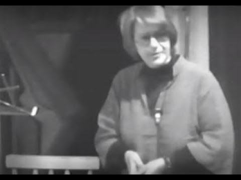 Alberto Bertoli & Phyllis Birkby (1980)