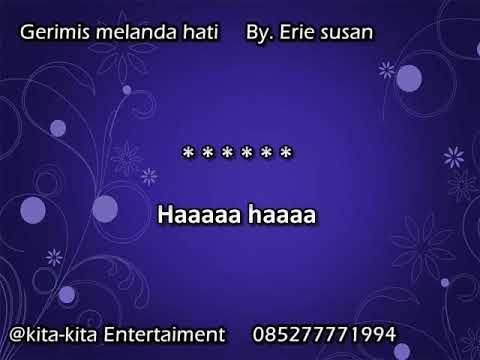 gerimis-melanda-hati-karaoke