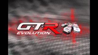 GTR - FIA GT Racing Game - 24 hours