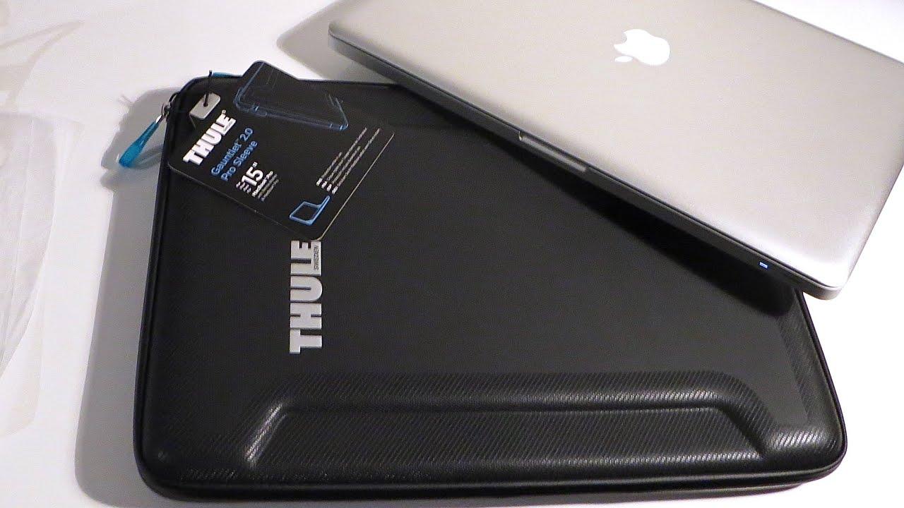 Macbook pro with retina display cases macbook pro retina cases - Macbook Pro With Retina Display Cases Macbook Pro Retina Cases 82