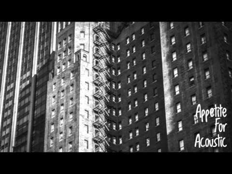 Angus & Julia Stone - Heart Beats Slow [Lyrics]