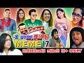 Sri Lankan Athal Meme Part 17 | SADEEYAA