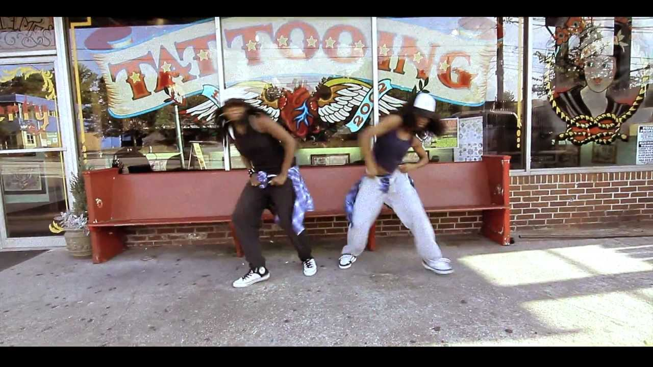 Snapbacks and tattoos official video talent beyond limit youtube