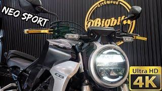 รีวิว-honda-cb300r-neo-sport-cafe-300cc-ที่ของติดรถโคตร-wowww-bigbike-review