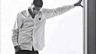 Drake - Ransom