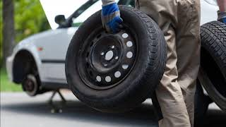 Best Mobile Mechanic Henderson Mobile Auto Truck Repair In Henderson NV | Aone Mobile Mechanics