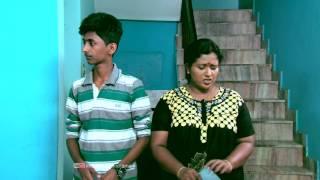 Marimayam | Lost SSLC Book | Mazhavil Manorama