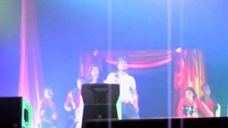 Jay Soni and Ragini Khanna dancing on Husn Hai ...