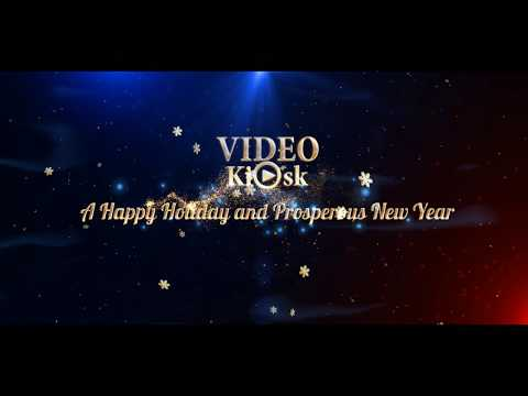 happy-new-year-2018-business-holiday-greetings-video-card