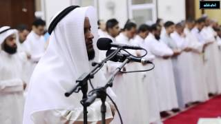 Download Mishary Alafasy : Surah Al-Baqarah (178-185)