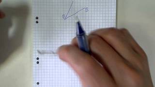 Геометрия, Атанасян, задача 54