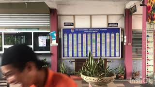 Video HARI GURU SMK SULTAN ABDUL SAMAD KLANG download MP3, 3GP, MP4, WEBM, AVI, FLV Juli 2018