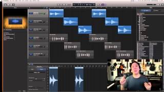 Golden Age PreQ 73 Microphone Preamp DEMO & Review