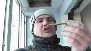 видео пеноплекс