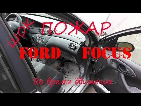 Новый Форд Фокус 3 2015 2016 фото, характеристики