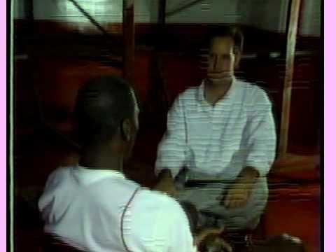 Michael Jordan - Chicago Bulls Preview 1989-90