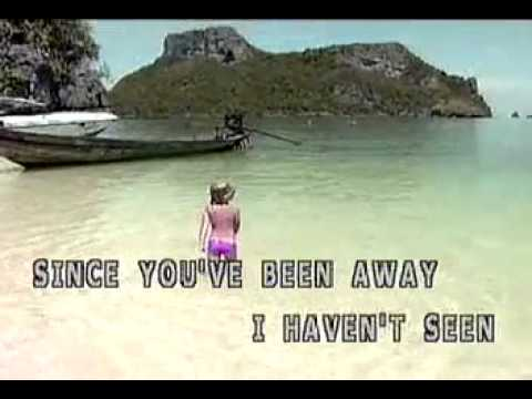 Angela Bofill   This Time I'll Be Sweeter   KARAOKE