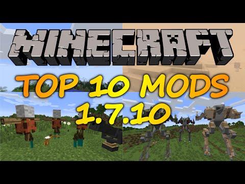Minecraft 4ru как скачать мод машины на майнкрафт 17