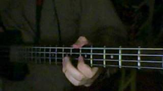 ultimate showdown of ultimate destiny bass