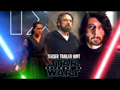 - Star Wars Stuff...