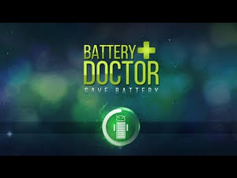 PHONE DOCTOR PLUS BEST PHONE CHECKER APP FOR ANDROID