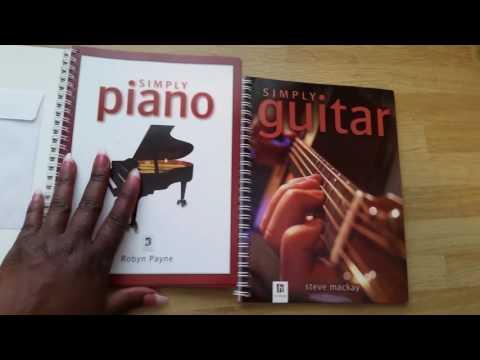 Art, Music, & Foreign Languages (Homeschool)