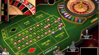 Roulette strategy roulette software roulette tips binary robot