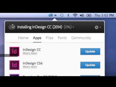 download premiere pro cc 2014 crack