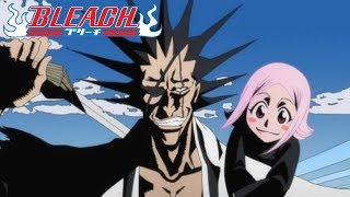 Cover images Bleach - Opening 9 | Velonica