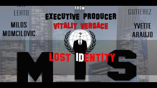 ?FULL MOVIE | Men in Suits (2015) Lost Identity | imdb.com/title/tt4769576