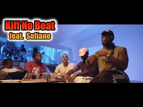 🔴 KIff No Beat feat Sofiane - Bledard is The New Fresh   Willstephe