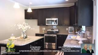 367 Water Mill Rd. Kernersville, NC 27284 - Hastings Hill Farm- New Home