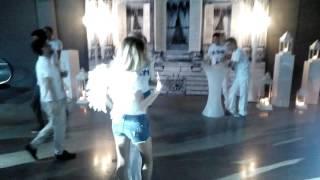 MTV WHITE PARTY 2016 BAKU 14 05 2016 Electro Hall DJ MATISSE SADKO