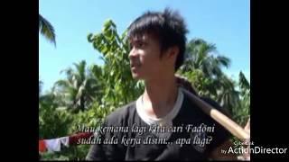 Download Video Faauri Ndraono Silo Satua Part 3 MP3 3GP MP4