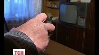 Українці перестають дивитись російські фільми і серіали