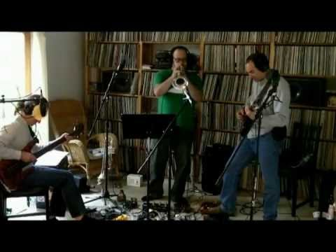 living room concerts. Blue Eternity  The Echoes Living Room Concert YouTube