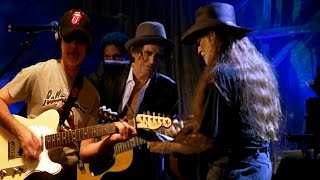 Watch Willie Nelson We Had It All video