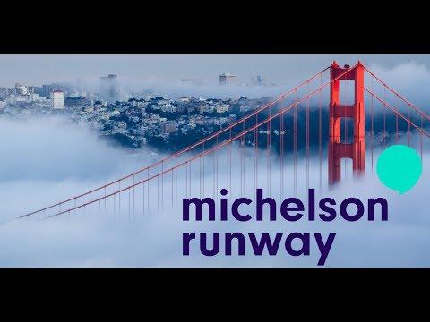 Michelson Runway - San Francisco Accelerator for EdTech Startups