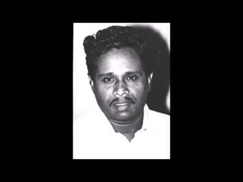ටං ගානා ටිං ගානා Tan Gana Tin Gana - Premakeerthi / Ranjith Soyza / Freddie Silva & Nihal Nelson