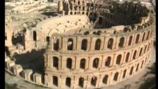 Tunisia -Тунис on www.TravelFilm.ru(Фото и видео съемки +7(926) 382-87-57., 2010-08-13T05:48:51.000Z)