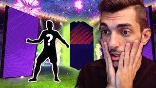 2 NUOVI PATH TO GLORY NEI PACCHETTI GARANTITI + SBC! FIFA 18 PACK OPENING ITA