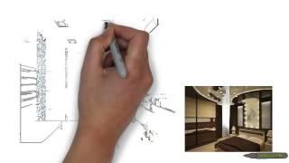 Авторский дизайн интерьера | +7(906)731-10-68 | Индивидуальный дизайн интерьера(, 2013-09-03T16:37:49.000Z)
