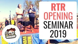 rtr-2019-opening-seminar-with-robin-from-creativity-rv-be-a-nomad-change-your-life