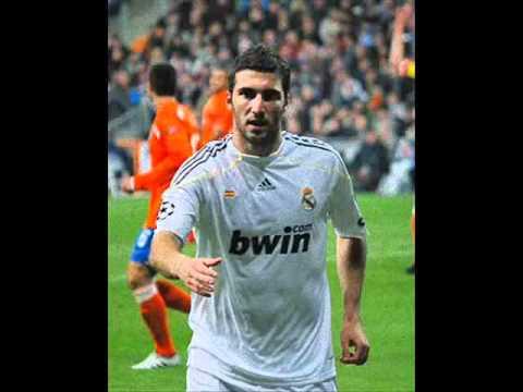 el disco oficial del Real Madrid النشيد الرسمي لريال مدريد  a2788149d8e67