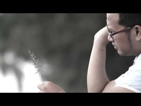 Bagus & Cmad - Dicintai Tuk Disakiti Ari P Cover