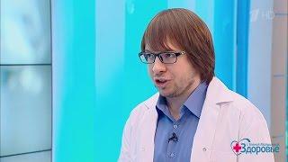 Здоровье. Почему гомеопатия— лженаука? (12.02.2017)