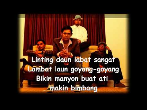 Bondan Prakoso and Fade 2 black   Narkoba lyric   YouTube