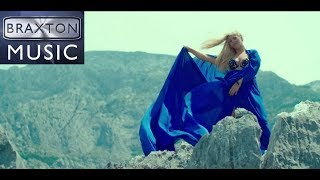 DAGA - Kurs Na Szczęście (Dance 2 Disco RMX)