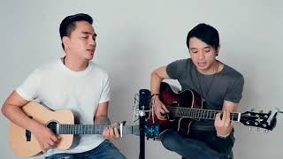 Video COVER ENDA Feat ONCY UNGU - CINTA DALAM HATI download MP3, 3GP, MP4, WEBM, AVI, FLV November 2018