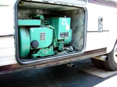 Onan Marquis also Sears Suburban Tractor Wire Diagram also Fuel Pump For Generac 90475 77663 Onan Kohler Gm39462 P 115 also Watch furthermore 121422412405. on onan 6 5 generator